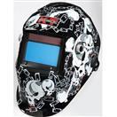 KT INDUSTRIES Welding Helmet 4-1075 GEN 2